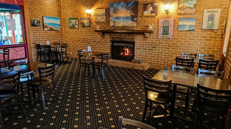 Pub Dining Room.jpg