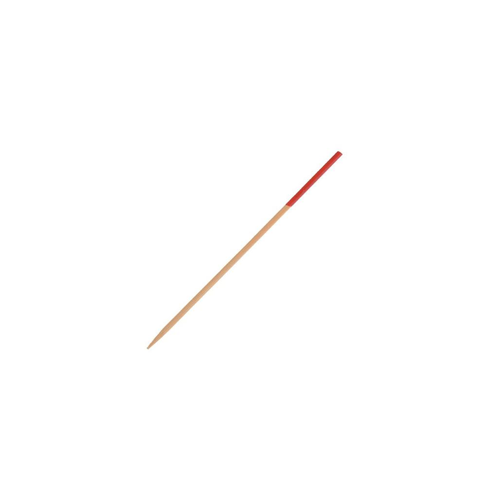 Pic Mikado rouge 9cm