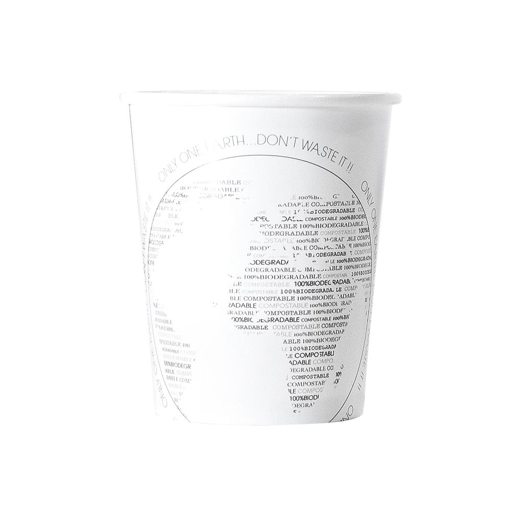 Gobelet à café 1,5dl