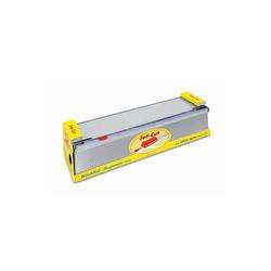Distributeur JET-CUT 30cm