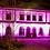 Thumbnail: Projecteur barre LED