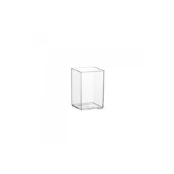 Cube KARO 8cl