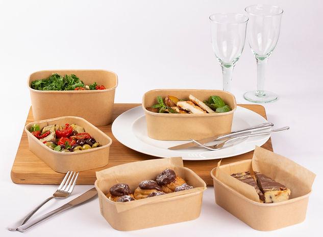 Delivered-food2.jpg