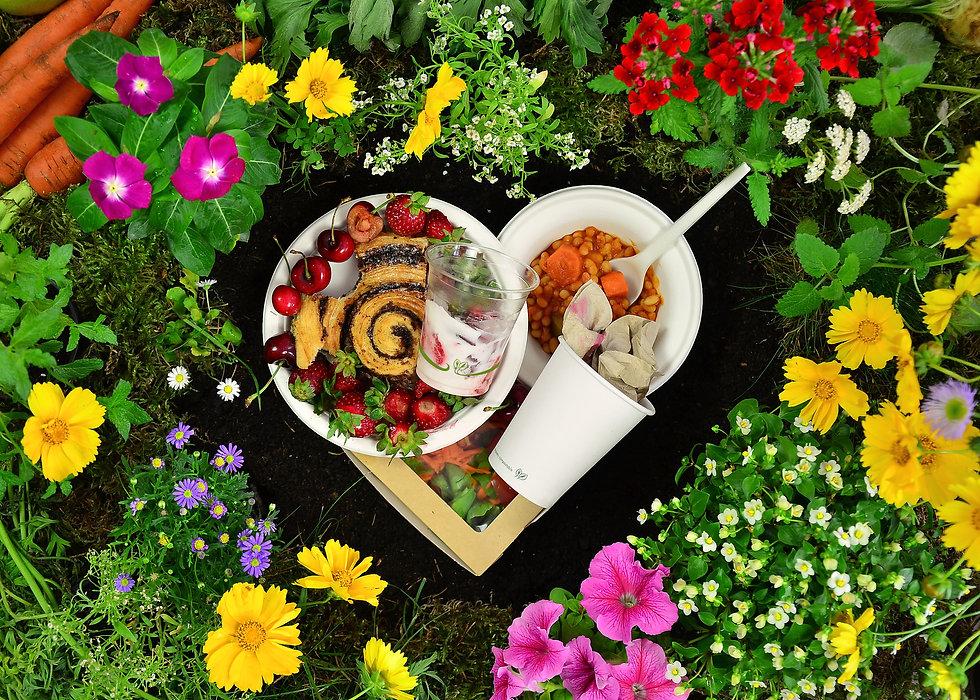 Vegware_concept_compost_floweryheart_140