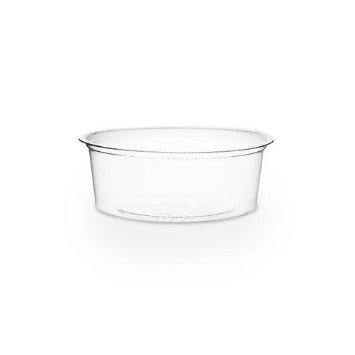 Pot à sauce PLA 2oz/60ml ( U.V. 2000pcs )