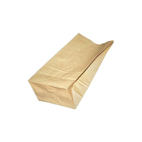 Sac SOS Kraf brun ( U.V. 500pcs )