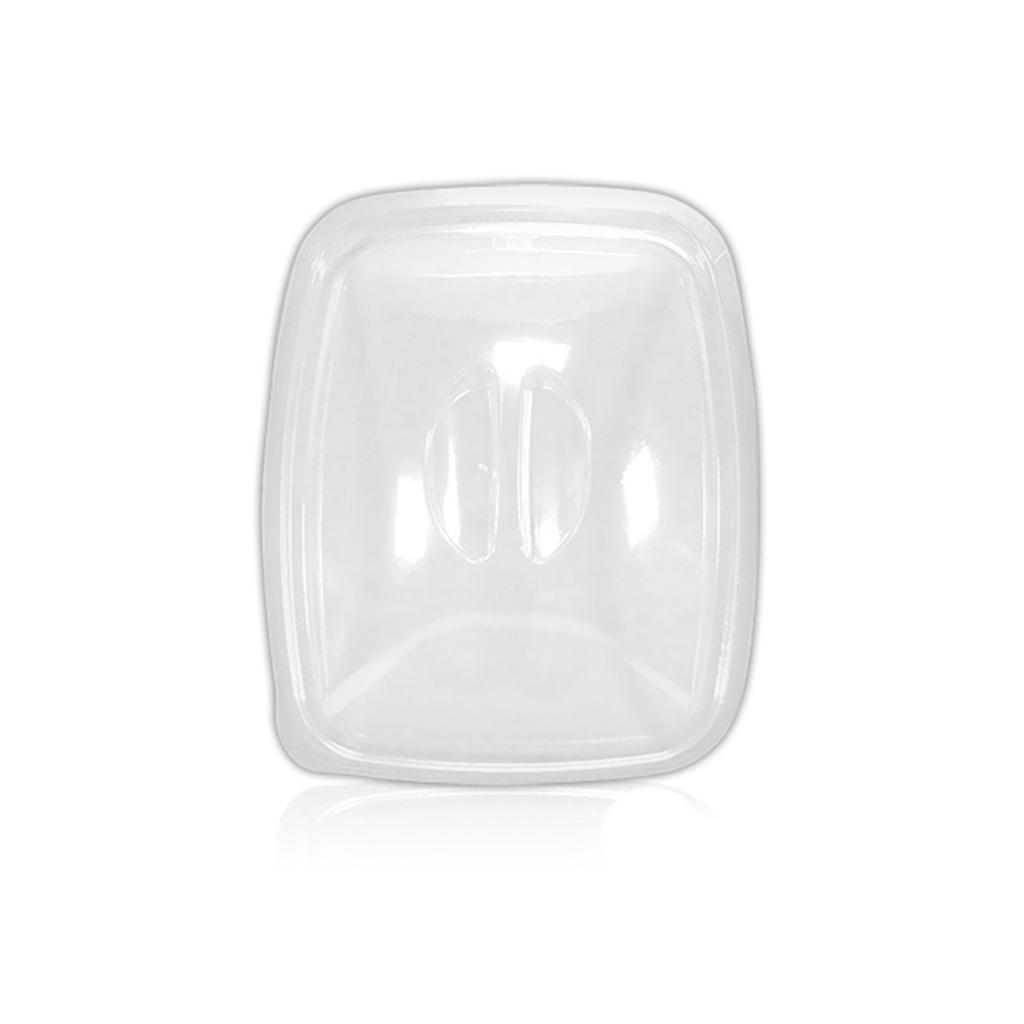 Couvercle MARMIPACK 1800ml
