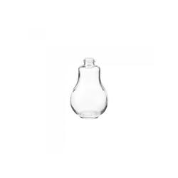 AMPOLIA GLASS Bottle 10cl
