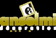 logo%20Anselmi-decoration-textblanc_edit