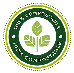 Compostable.png
