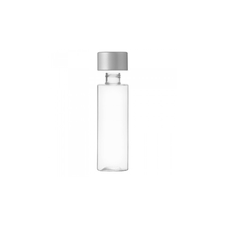 TWIST BODEGA Bottle 20cl