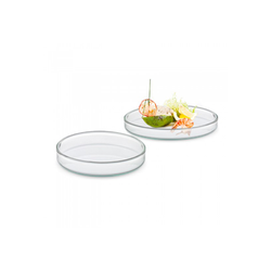 Tapas Duo Glass 75/80ml
