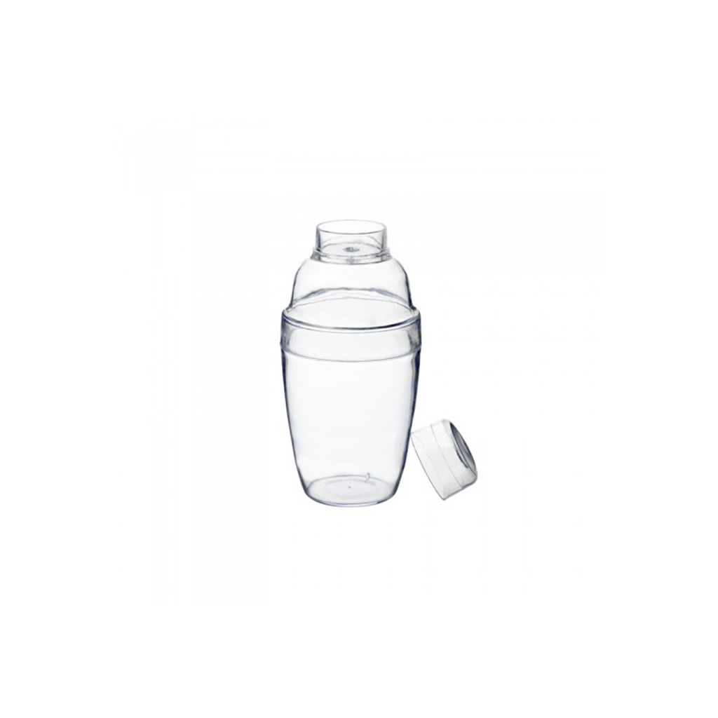 Mini Shaker Bottle 20cl