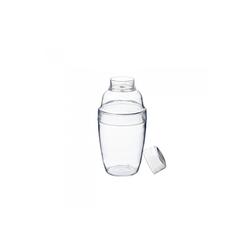 Mini Shaker Bottle 20cl