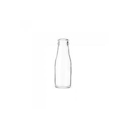 Mini GINTO Bottle 6cl