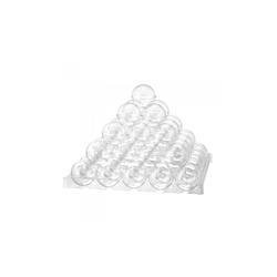 Mini Perla 5cl support triangle