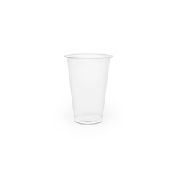 Gobelet slim cup 2,5dl