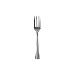 Mini fourchette silver