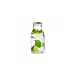 MILK Bottle 25cl