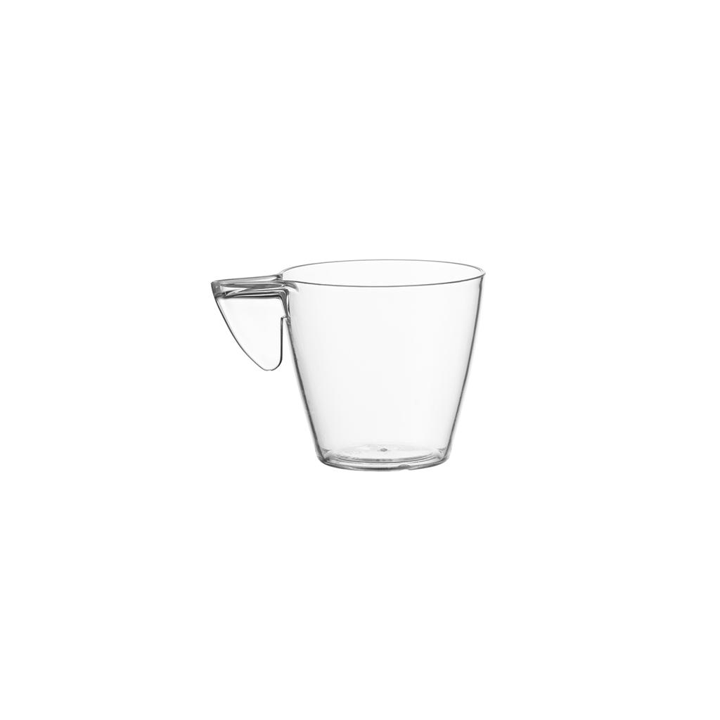 Tasse à café 10cl