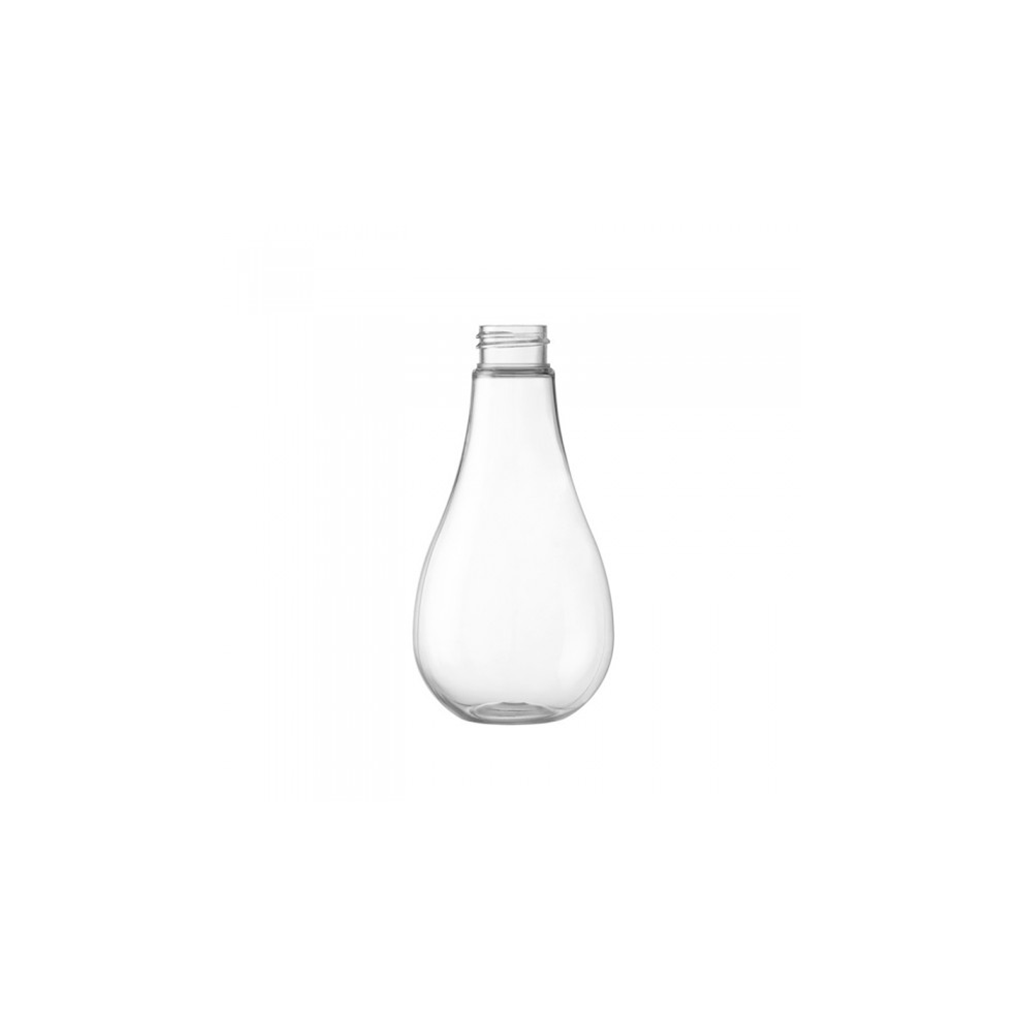 AMPOLIA Bottle 30cl