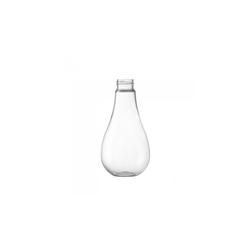AMPOLIA Bottle 30cl