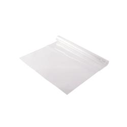 Feuillettes compostables 25x37cm