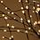 Thumbnail: CANDY TREE - Arbre noir boules