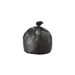 Sacs à déchets 60L