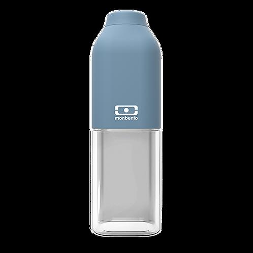MB Positive M bleu Denim - La bouteille 50cl
