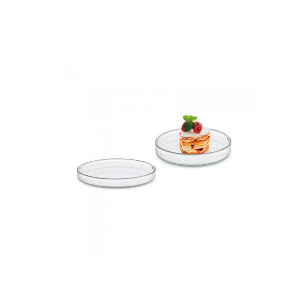 Tapas Duo Glass 75/80ml