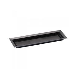Cubik+ tray noir 330mm
