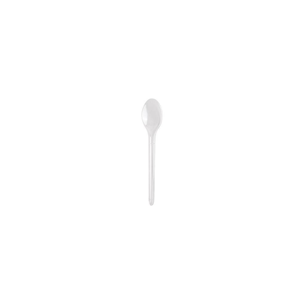 Petite cuillère Din-amic 125mm