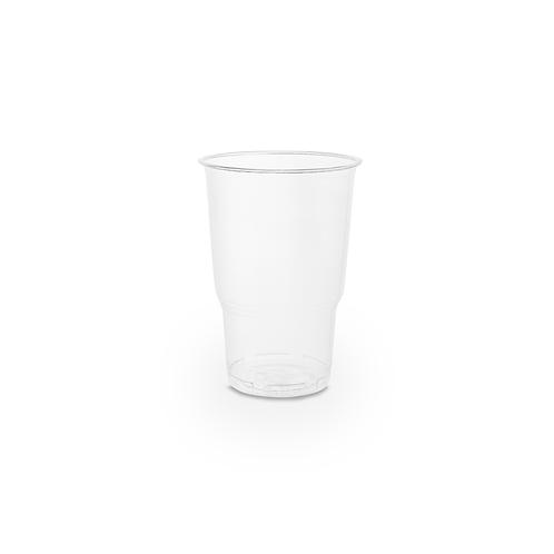 Gobelets à boissons froides PLA ADBio 2.5dl ( U.V. 140pcs )