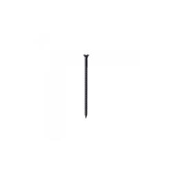 Pics visse 8cm