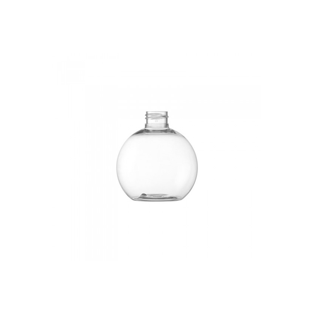 SFERA Bottle 15cl