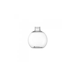 SFERA Bottle 15cl