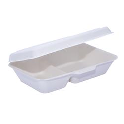 Lunch Box Bio 2comp. 1000ml