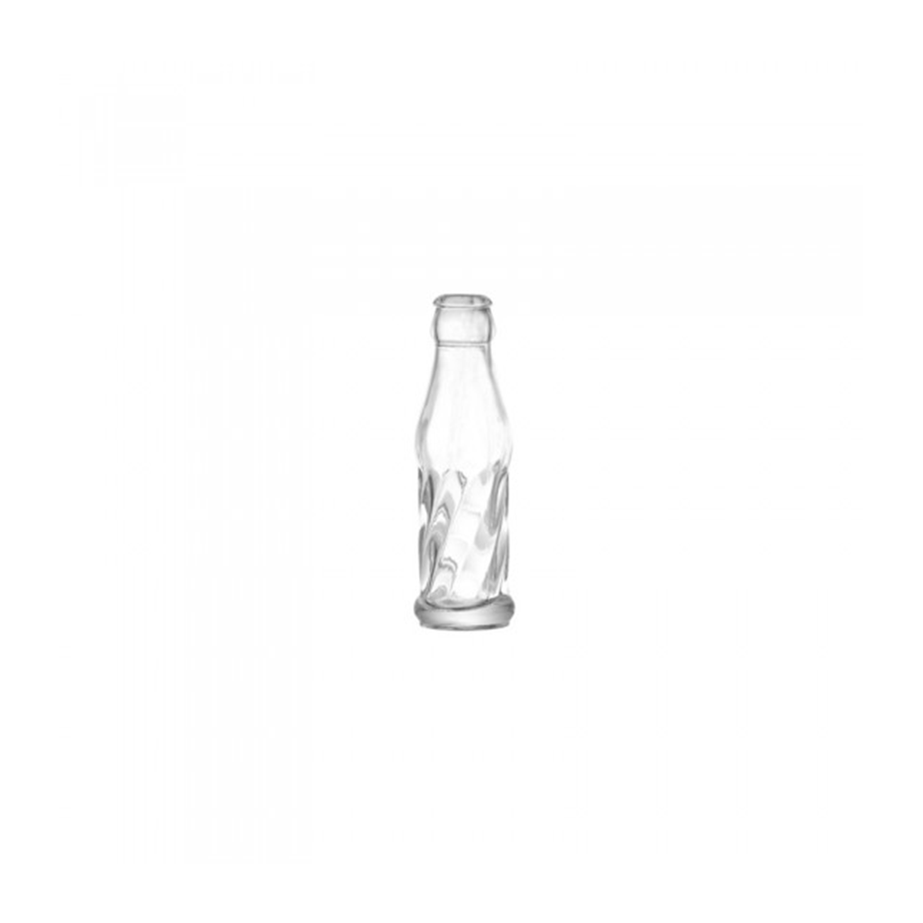 Mini Cola bottle 5cl