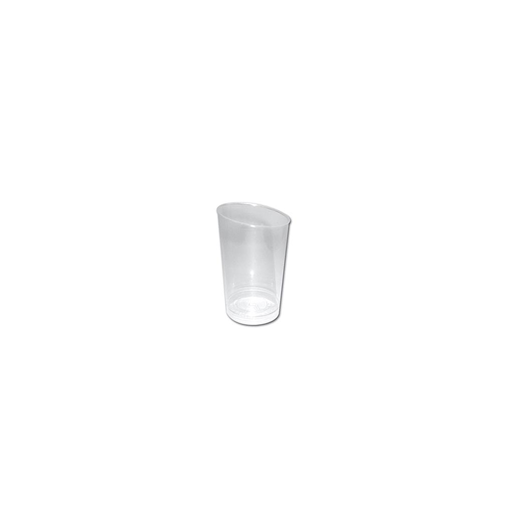 Petit verre Conique Maxi 1cl