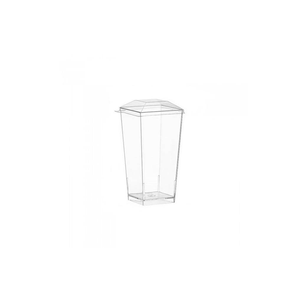 Crystal Kova 10cl