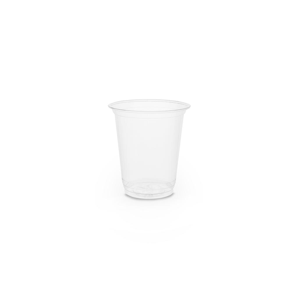 Gobelet slim cup 2dl
