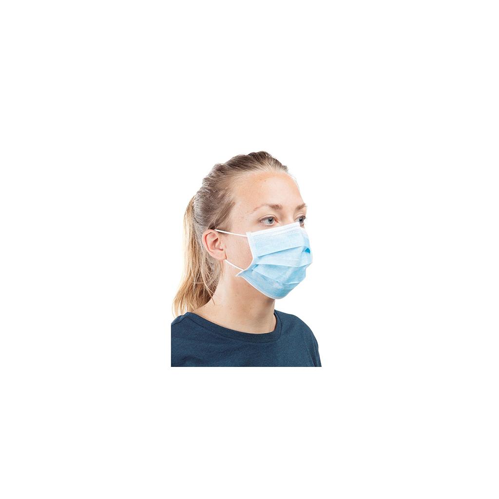 Masque d'hygiène TYPE ll R