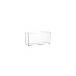 Cube KARO 26cl