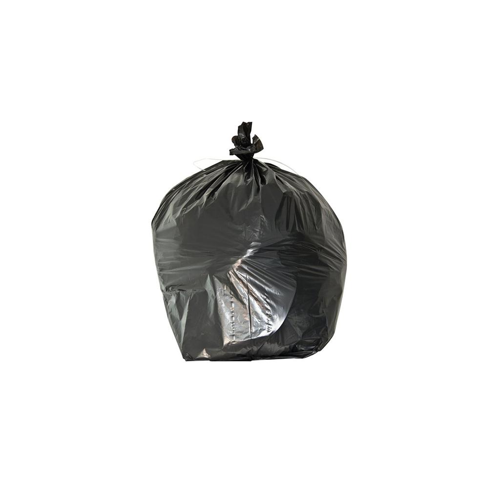 Sacs à déchets 110L