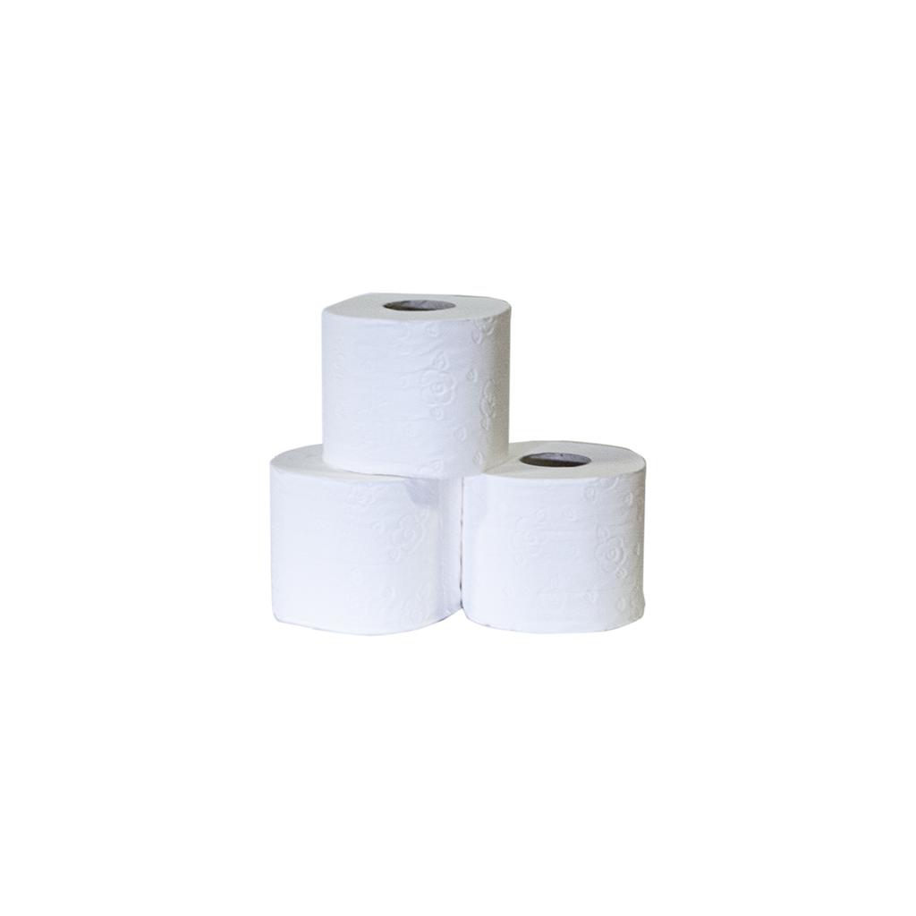 Papier WC ADpro