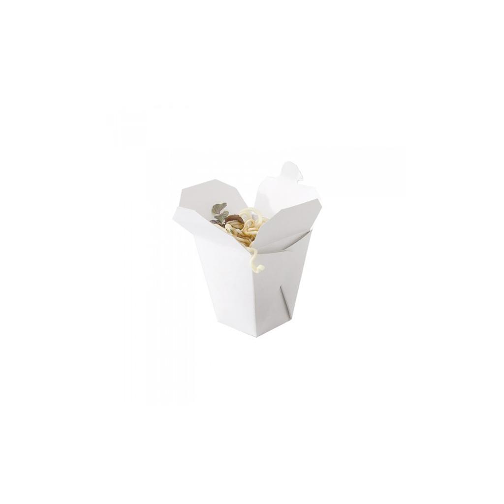 Noodles mini box 10cl