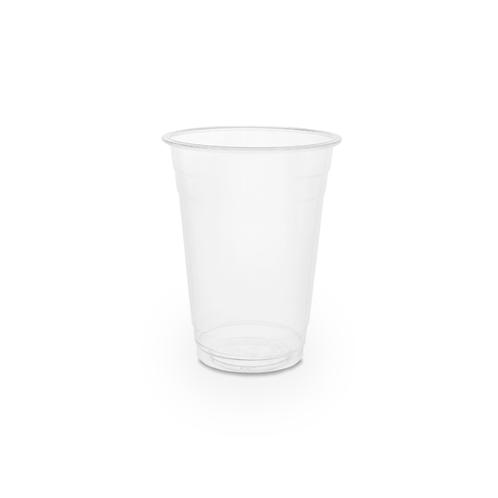 Gobelets à boissons froides PLA ADBio 4dl ( U.V. 100pcs )