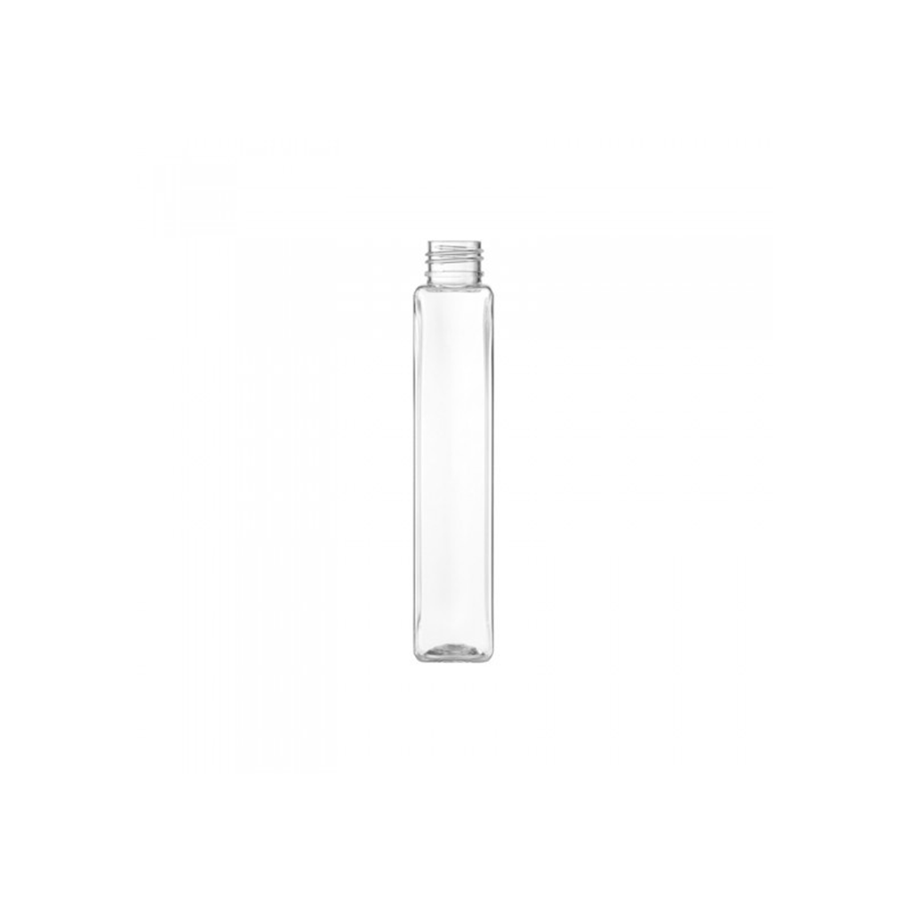 SQUARE Bottle 12cl