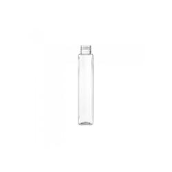 SQUARE Bottle 12cl